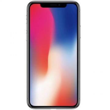 Huse iPhone X, iPhone 10