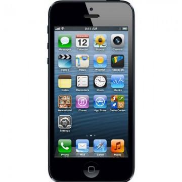 Huse iPhone 5 / 5s / SE