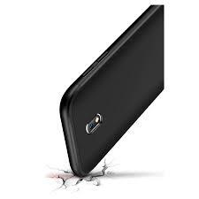 Husa GKK 360 pentru Samsung Galaxy J7 2017 J730