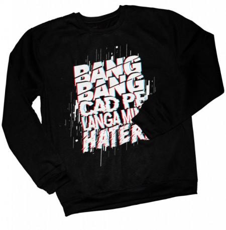 BANG BANG [bluza]