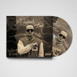 """""""Onoarea inainte de toate"""" - Sticker + CD gratuit"""
