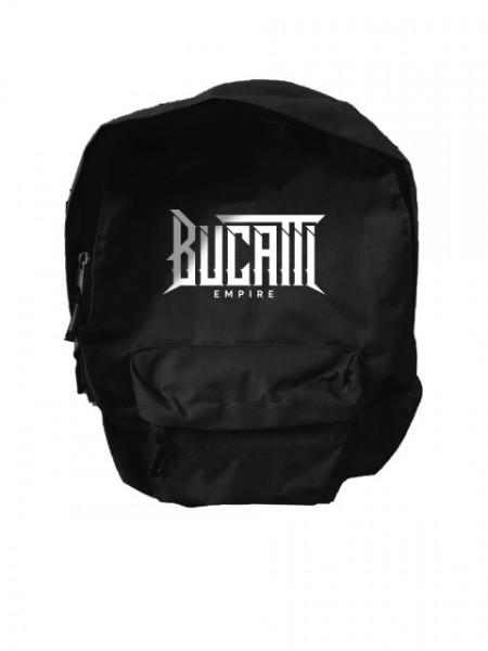Backpack Bucatti