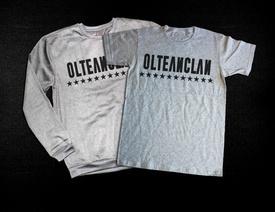 PACK OLTEANCLAN GRAY