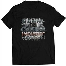 De cartier [tricou]