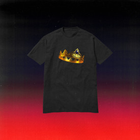 Safir [Tricou]*Lichidari de stoc*