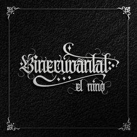 """BINECUVANTAT"" - Sticker + CD gratuit"