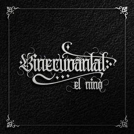 """BINECUVANTAT"" - Sticker + CD gratuit"
