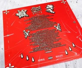 El Nino - Dragoste si pasiune pentru muzica | Album
