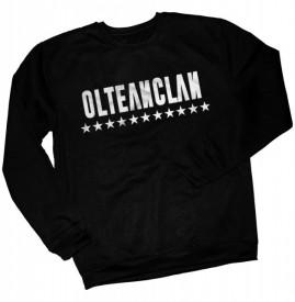 OLTEANCLAN [BLUZA] *LICHIDARE STOC*