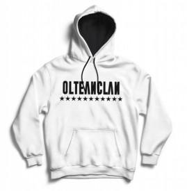 OLTEANCLAN [HANORAC] *LICHIDARE STOC*