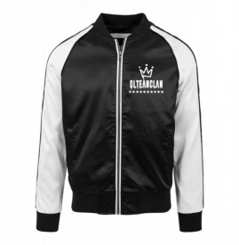 OLTEANCLAN PREMIUM [light jacket] [PRECOMANDA]