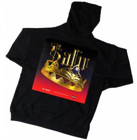 "Safir [HANORAC] + ALBUM ""SAFIR"" GRATUIT SEMNAT"