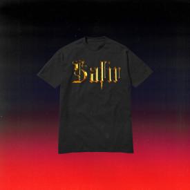 """Safir V2 [Tricou] + album """"Safir""""gratuit semnat"""