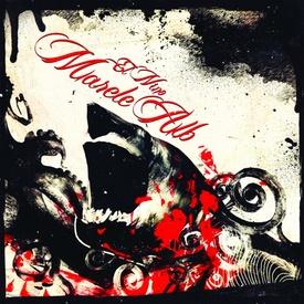 """""""Marele Alb"""" - Sticker + CD gratuit"""