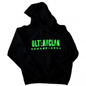 olteanclan [neon] [hanorac] *lichidari de stoc*
