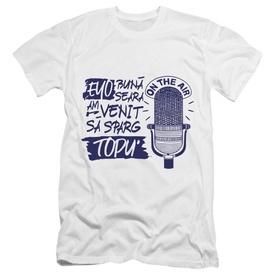 EYO BUNA SEARA [tricou]