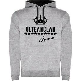 """Hanorac Gri - Olteanclan queen + ALBUM """"SAFIR"""" GRATUIT SEMNAT"""