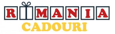 Romania cadouri-magazin online