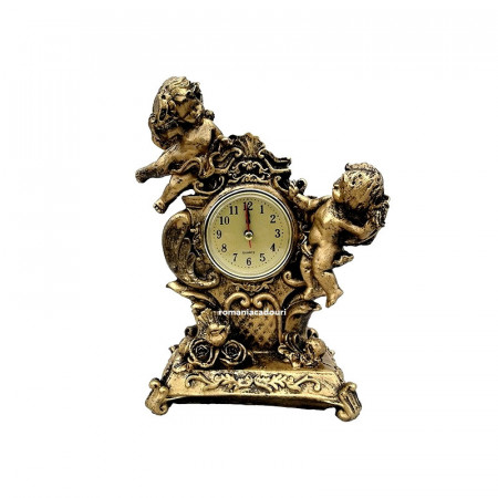 ceas cu ingerasi