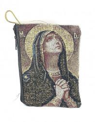 portofel religios Tanguirea Maicii Domnului