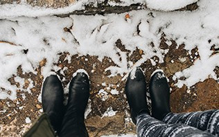 Recomandarea deluat.ro in sezonul rece