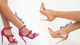 Tot ce trebuie sa stii despre sandale