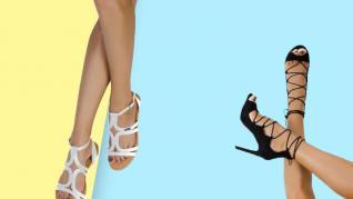 Sandale - 2020