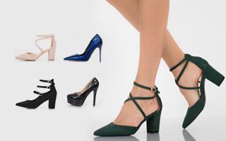 Cum ar trebui să se potrivească sandalele picioarelor tale?