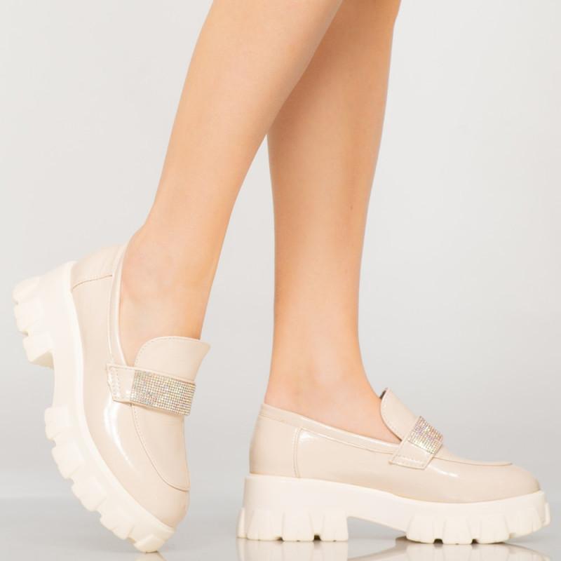 Citate despre pantofi!