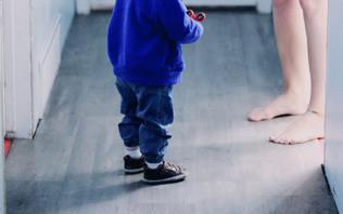 Cum alegi incaltamintea perfecta pentru copilul tau la cele mai mici preturi?