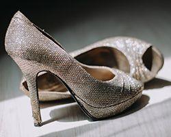 Cum sa iti accesorizezi tinutele cu pantofii?