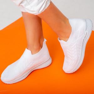 Adidasi dama Lany albi