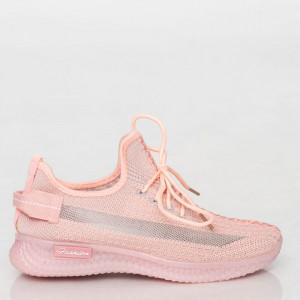 Adidasi dama Larry roze
