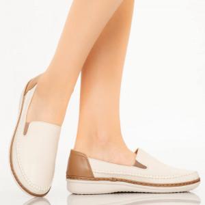 Női cipő Ate maro