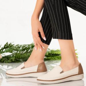 Pantofi dama Ate maro