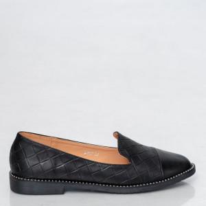 Pantofi dama Cies negri