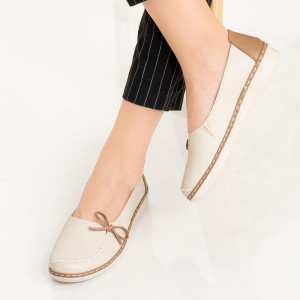 Pantofi dama Tou maro