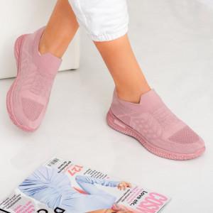 Adidasi dama Lany roz