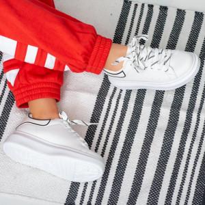 Adidasi дама Еки negri