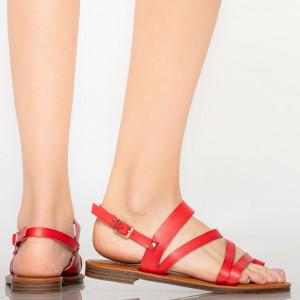 Red Tily női szandál