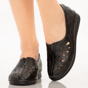 Pantofi dama Gon negri