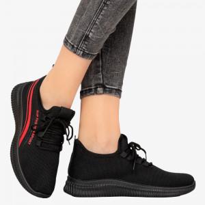 Red Ray női cipők