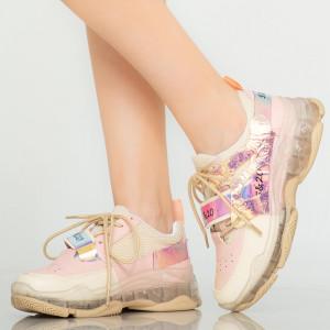 Pink Sars női cipők