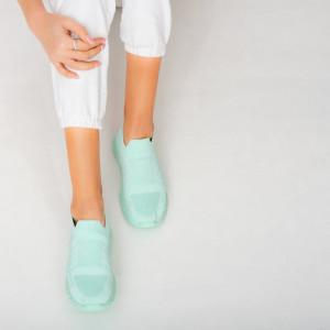 Adidasi dama Lany verzi