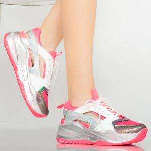 Adidasi dama Uny roz