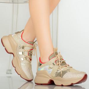 Golden Damon női tornacipő