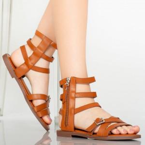 Sandale dama Osty maro