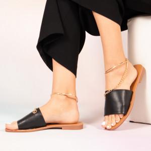 Papuci dama Josy negri