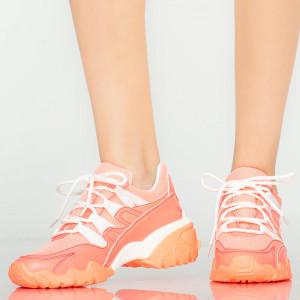 Adidasi dama Berna roz