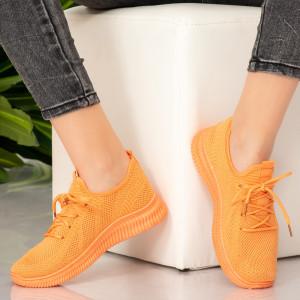 Osca női cipők protokollja